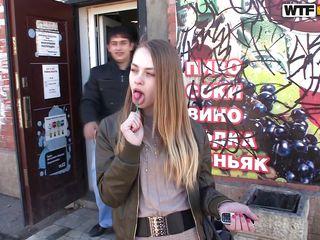 видео смотреть бесплатно русские девушки кончают