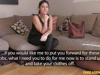 порно видео фото большие жопы