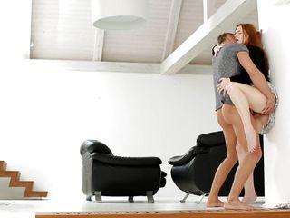 Порно русское с женой и мамой
