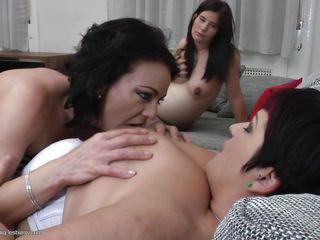порно кастинг старых