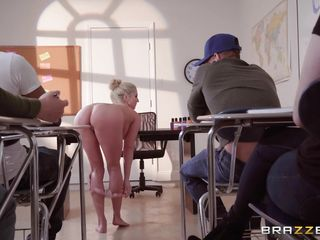 Порно вечеринки элитные