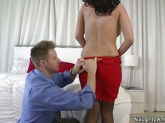 Жену ебут другие порно онлайн