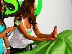 русское порно видео за деньги на улице