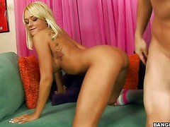 Порно ролики групповые смотреть онлайн бесплатно