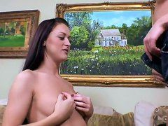 Реальные женские оргазмы смотреть онлайн