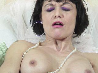 Смотреть порно зрелые дамы бесплатно