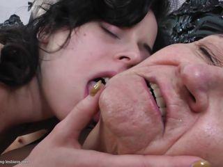 Порно сайты старых