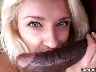 Порно видео писают в рот