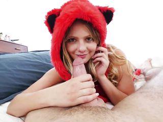 Любительское порно видео мжм