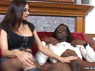 Порно зрелых грудастых