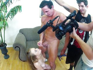 Порно фото жесткой ебли
