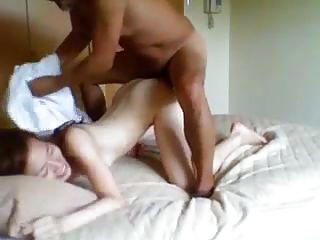 Русское домашнее любительское порно смотреть бесплатно