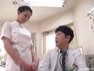 Порно ролики у доктора