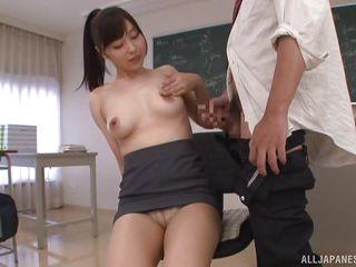 Порно кино студенты