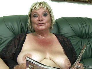 Зрелые проститутки порно видео