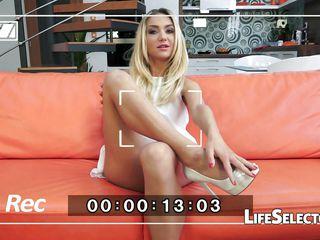 Порно видео зрелые 40