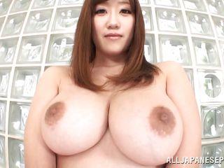 Лучшее порно с азиатками